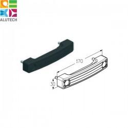 407410300 HG008 Alutech Ручка (шт.)