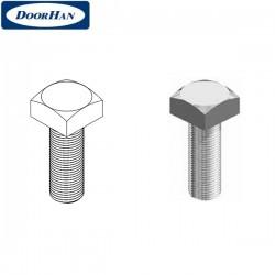 14002-1 DOORHAN Болт специальный (3/8х1 1/2) (шт.)