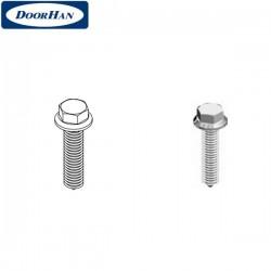 9500 DoorHan Саморез - глухарь (8х70 мм)