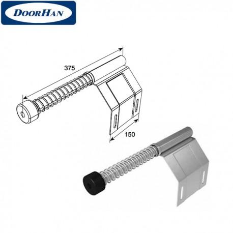 25026 DoorHan Пружинный амортизатор укороченный (пара)