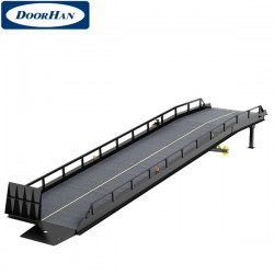 RMMG1222TS-(10) DOORHAN Рампа мобильная RMMG1222TS-(10) (шт.)