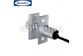 DK DOORHAN Датчик открытой калитки для секционных ворот (шт.)