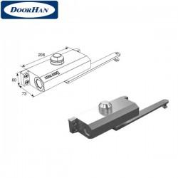 DH25153 DOORHAN Доводчик рычажный для калитки (DOORMAX) (шт.)