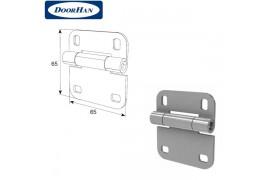 DH25233-1 DoorHan Внутренняя петля для панелей секционных ворот