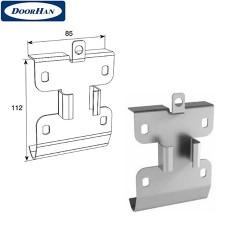 DH24610 DOORHAN Кронштейн соединительный для двойных направляющих c крепежным адаптером (шт.)