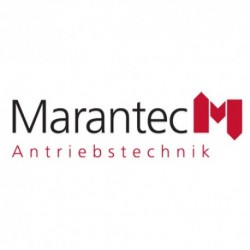Marantec 564832 набор удлинительный Special 501