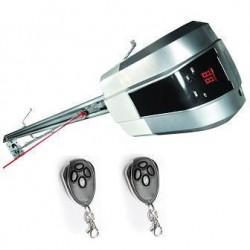 AN-Motors ASG600-3KIT-L Комплект привода для гаражных ворот