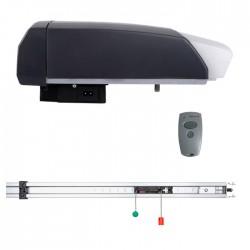 Marantec Comfort 50 электропривод для гаражных секционных ворот
