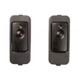 Marantec Special 630 фотоэлементы, IP65 (аналог Special 608) для новых гаражных приводов Comfort 50, 60, 270, 280, Dynamic xs.pl