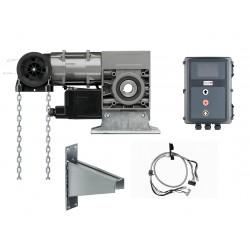 Marantec Электропривод MDF 20-18-18 KE AWG, 31,75 для промышленных секционных ворот