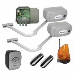 ARM-320KIT Комплект привода  ширина ворот до 4м (DOORHAN)
