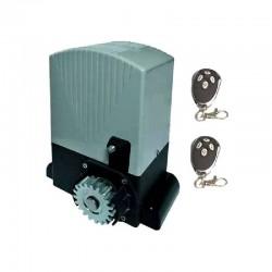 AN-Motors ASL1000KIT Комплект привода для откатных ворот
