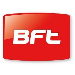 D113689 00002 ALPHA FR  блок управления BFT