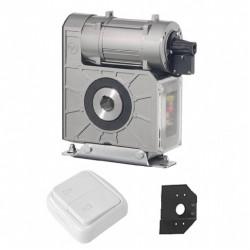 RV25.10-30 BASE Комплект привода GFA 25.10-30 однофазный базовый для 250 кг GFA