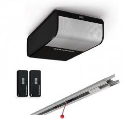 Comunello  RT1000LKIT Комплект электропривода для гаражных ворот - серии RAMPART