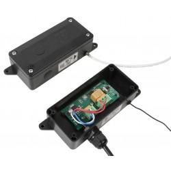 DH-Sensor-KIT Кромка безопасности