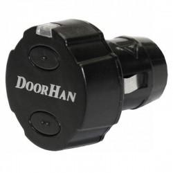Car-Transmitter Пульт Сar-Transmitter для размещения в прикуривателе автомобиля (DOORHAN)