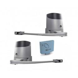 HOPPKCE-O Комплект приводов для распашных ворот NICE