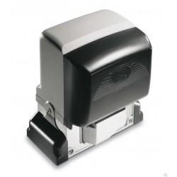 CAME BX-64 до 400 кг интенсивность  30%