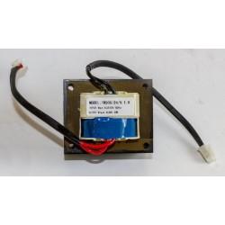 DHG037 Трансформатор для привода SE-500