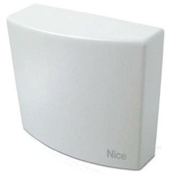 NICE A01 Блок управления