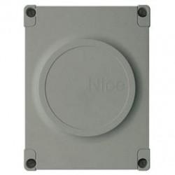 NICE MC424L Блок управления