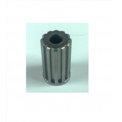 DHG015 Втулка металлическая для привода Sectional