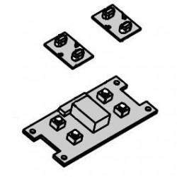 DHG043 Дисплей для привода SE-500