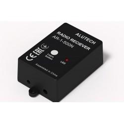 ALUTECH AR-1-500N Универсальный одноканальный приемник