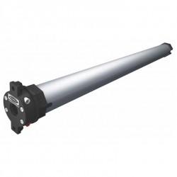 RS13/14KIT Комплект привода RS13-14 13Нм без авар. открывания на 40 вал