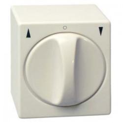 ALUTECH DAP/2 роллетный поворотный выключатель