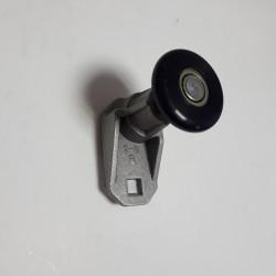 25570R/KT DoorHan Комплект держателя ролика бокового (правый)